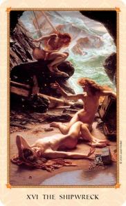 The_Shipwreck-Tarot_of_Delphi