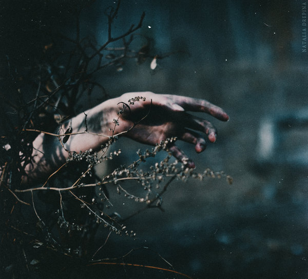 growing_through_grief_by_nataliadrepina-d8pos9w